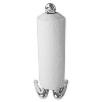 Carrol Boyes - PAPER TOWEL HOLDER - KNEE DEEP Photo