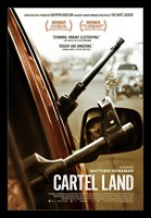 Cartel Land Photo