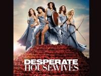ABC Studios Desperate Housewives: Season 5 Photo