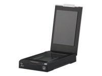 FUJITSU fi-65F - flatbed scanner - PA03595-B005 Photo
