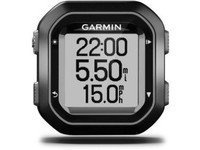 Garmin 010-03709-10 Edge 20 cycling GPS Europe Version Photo