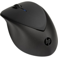 HP X4000b Bluetooth Mouse Photo