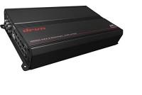 JVC KS-DR3005D 1000W Peak 5-Channel DR Series Class-D Power Amplifier Photo