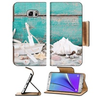 Liili Products Liili Premium Samsung Galaxy Note 5 Flip Pu Leather Wallet Case Fire skeleton Note5 IMAGE ID 7622428 Photo