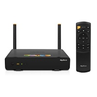 MyGica ATV1900AC Quad Core Ultra Smart Streaming Media Player Plus Powered by Android 5.0 with XBMC/KODI Photo
