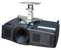 Projector Ceiling Mounts Direct LLC Projector Ceiling Mount for Acer E131D H5370BD H6510BD HE-711J P1165 P1165P Photo
