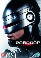Robocop Trilogy [DVD] Photo