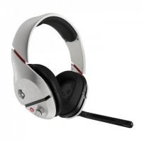 Skullcandy PLYR2 Surround Sound Wireless Gaming Headset Black/Yellow Photo