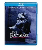 Warner The Bodyguard [Blu-ray] Photo