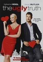 Sony Pictures Home Entertainment The Ugly Truth Photo