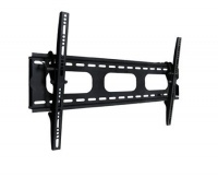 "VPmnt TILT TV WALL MOUNT BRACKET For SAMSUNG 4K UHD JU7500 Series Curved Smart TV - 78"" Class - UN 78JU7500FXZA Photo"