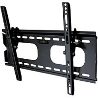 "Samsung TILT TV WALL MOUNT BRACKET For UN65JU6700 65"" LED 4K UHD Curved HDTV TELEVISION Photo"