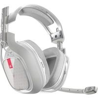 Astro A40 TR Over-ear Gaming Headphones With Mic Photo