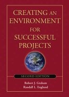 Creating an Environment for Successful Projects Photo