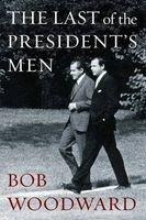 the Last of the President's Men Photo