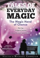 Tales of Everyday Magic: The Magic Hand of Chance Photo
