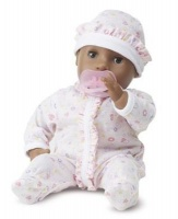 "Melissa & Doug Dolls - Gabriella - 12"" doll Photo"