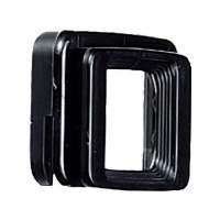 Nikon DK-20C -2 Correction Eyepiece Photo