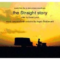 The Straight Story Photo