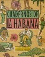 Cuadernos De La Habana Photo