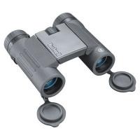 Bushnell Prime 10 x 25 Roof Prism Binoculars Photo