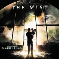The Mist Photo