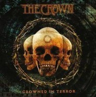 Crowned in Terror Photo