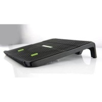 """Fellowes Maxi Cool Laptop Riser for up to 17"""" Notebooks Photo"""