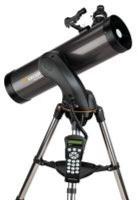 Celestron 130SLT Computerised Telescope Photo