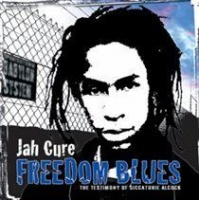 Freedom Blues Photo