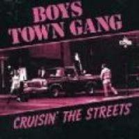 Cruisin Streets Photo