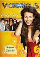 Victorious-1st Season V02 Photo