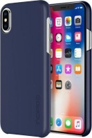 Incipio Feather Shell Case for Apple iPhone X Photo