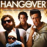 The Hangover Photo