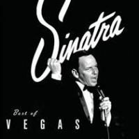 Best of Vegas Photo
