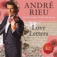 Andre Rieu: Love Letters Photo