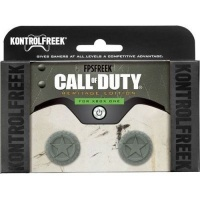 Kontrolfreek Call Of Duty Heritage Edition Thumbsticks for XBOX One Photo