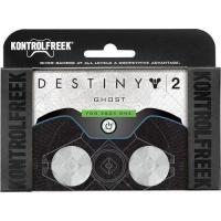 Kontrolfreek Destiny 2 Ghost Thumbsticks for Xbox One Photo