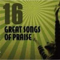 16 Great Songs of Praise Photo