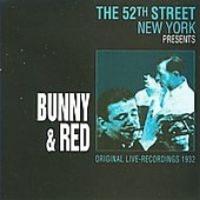 52th Street 1932 Live NY Photo