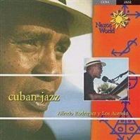 Cuban Jazz Photo