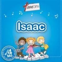 Isaac Photo