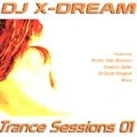 ADA Wea 1 Stop Account Trance Sessions 01 Photo