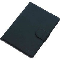 """Superfly Universal Case Standard Tablet 7-8"""" Photo"""