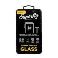 Microsoft SuperFly Tempered Glass for Lumia 535 Photo