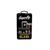 """Samsung Superfly Tempered Glass Screen Protector for Galaxy Tab S2 9.7"""" Photo"""