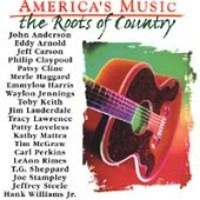 America's Music: Roots of Country Photo