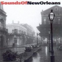 Sounds of New Orleans Photo
