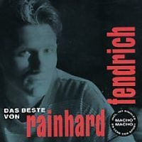 Polydor Records Germany Das Beste Von Photo