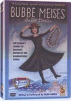 Bubbe Meises: Bubbe Stories Photo